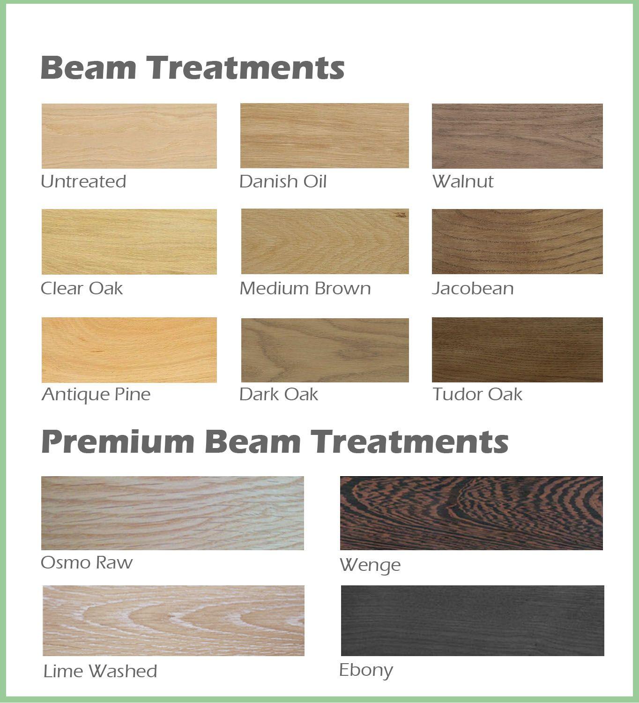 Solid Oak Beam Mantel Shelf Kiln Dried Prime Grade